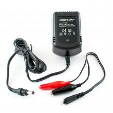 ЗУ ROBITON LAC6-1000 (з/у для аккумуляторов 6В)