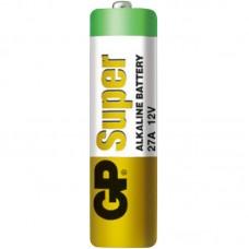 Батарея GP 27A