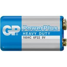 Батарея GP 6F22 (крона)