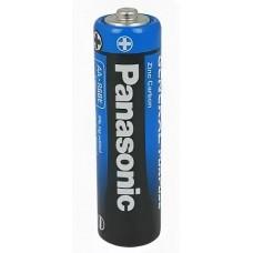 Батарея PANASONIC R06