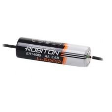 ROBITON LSC2400-AA-3.6V(ER14505-AX)(с аксиальными выводами)
