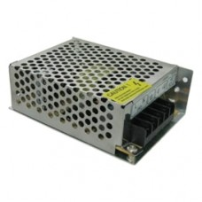 ECOLA Блок питания для LED ленты 12V 60W