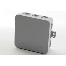 Коробка распределительная ОП 100х100х35 IP54 (TYCO)
