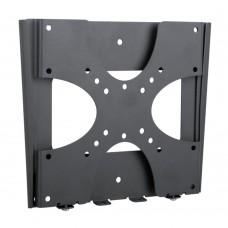 Кронштейн KROMAX VEGA-4 серый тв 15-37 35кг