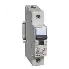 Авт.выкл.TX3 C25A 1П 6000