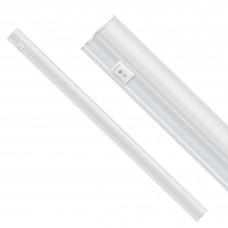 Uniel Светильник для растений светодиод. линейный, 560мм, ULI-P10-18W/SPFR IP40 WHITE
