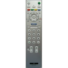 Пульт аналог SONY RM-ED007 TV-LCD