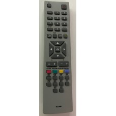 Пульт аналог VESTEL RC-2440 TV, TXT