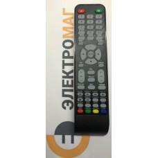 Пульт аналог TELEFUNKEN 507DTV TF-LED28S9T2/E24D20