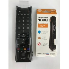 Чехол WiMAX 45x170 (черный) SLIM