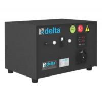 DELTA Стабилизатор однофазный, 3,5 кВА DLT SRV 110003