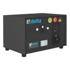 DELTA Стабилизатор однофазный, 15,0 кВА DLT SRV 110015