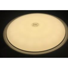 """Uniel Лампа светодиодная, """"UFO"""" LED-U270-60W/4000K/E27/FR PLU01WH белый свет."""