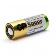Батарея GP 23A