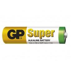 Батарея GP LR06