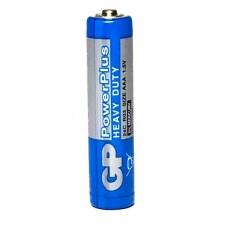 Батарея GP R03