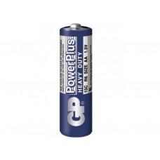 Батарея GP R06