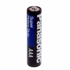 Батарея PANASONIC R03