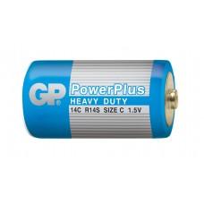 Батарея GP R14