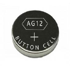Батарея CAMELION AG12