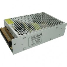 ECOLA Блок питания для LED ленты 12V 80W