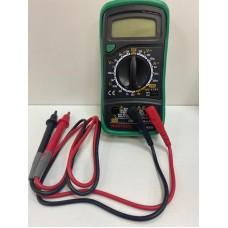 Мультиметр MAS830B (MASTECH)