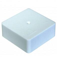 Коробка универсальная для к/к Промрукав 85х85х45
