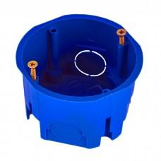 Коробка установочная СП 68х45 (GUSI ELECTRIC)