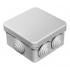 Коробка распределительная ОП 70х70 х40 IP55 (TYCO)
