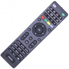 Пульт аналог MTC DN300/DS300A/DC300A (DVB-T3)