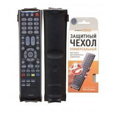 Чехол WiMAX 60x210 (черный)