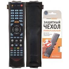 Чехол WiMAX 60x230 (черный)