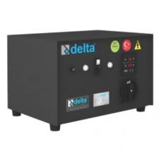 DELTA Стабилизатор однофазный, 10,0 кВА DLT SRV 110010